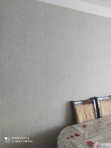 Недвижимость в Ширван: Продается квартира: 4 комнаты, 100 кв. м
