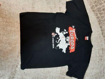 Футболки - Токмак: 100% cotton, Германские брендовые футболки