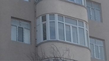 Bakı şəhərində Alman, Türk ve yerli profillerde yüksek keyfiyyetde peşakar