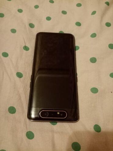 Б/у Samsung A800 128 ГБ Черный