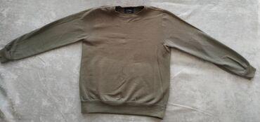 Продаю свитер LFT MAN Б/УРазмер: MПричина продажи: размер стал