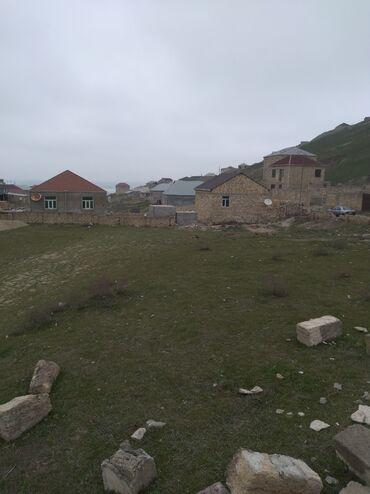 Torpaq sahələrinin satışı 20 sot Tikinti, Mülkiyyətçi