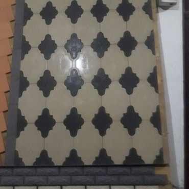Колаби мазайка фурушм в Душанбе - фото 3
