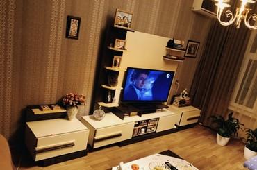 Bakı şəhərində TV stend 1 ildir alınıb