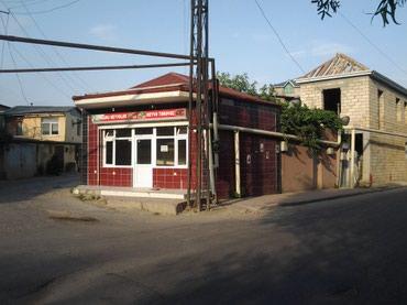 Bakı şəhərində Binəqədi rayonu, M.Rəsulzadə qəsəbəsi (köhnə pos. Kirov),