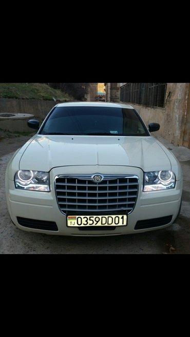 водитель с личным авто ищу работу. тел 900091111 в Душанбе