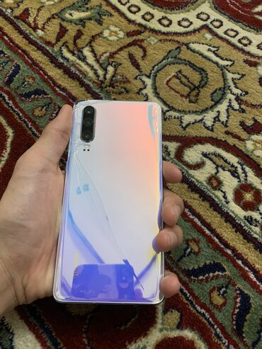 Требуется ремонт Samsung Note 10 Lite 128 ГБ Голубой