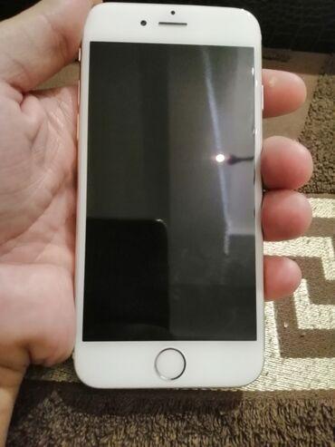 Meizu m3s mini - Azərbaycan: İPhone 6 Qold 16gb ela veziyyetdedi hec bir zapcasti deysmeyib ustada