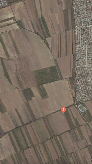 сгу федерал 400 ватт в Кыргызстан: Продам 400 соток Для бизнеса от собственника
