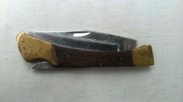 Noz na otvaranje, China, 8 cm