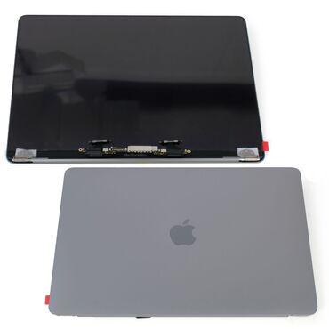 Электроника - Новопокровка: Продаются дисплеи на Macbook pro 13 Retina 7г, модели A1708, A1706 (to