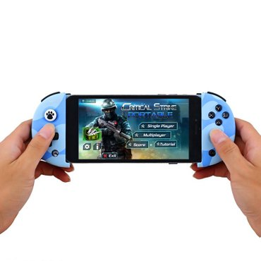 Game pad  Me μια ματια.....  Key Features...      The 300 mAh σε Αθήνα