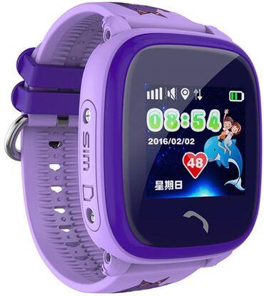 smart saati - Azərbaycan: Smart watch DF25   Diqqet! Saatin imei kodu 1 ay erzinde qeydiyyatdan