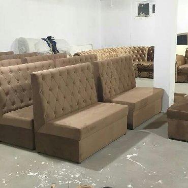 столешница для стола на заказ в Азербайджан: Заказ ремонт мебелы her cur mebelin sifaridi ve temiri bu nomrenin