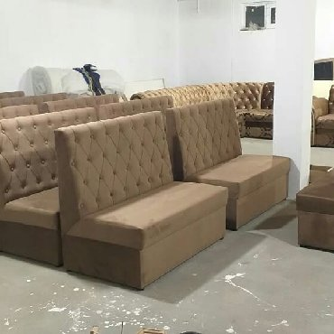тв тумбы на заказ в Азербайджан: Заказ ремонт мебелы her cur mebelin sifaridi ve temiri bu nomrenin