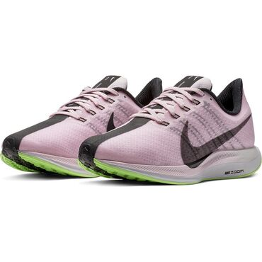 Nike Zoom Pegasus 35 TurboЭто старший брат уже знакомой вам