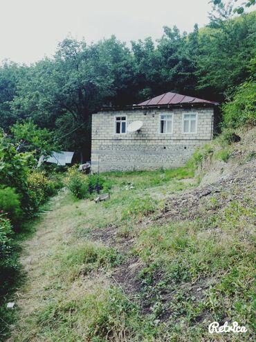 Evlərin satışı 100 kv. m, 3 otaqlı, Kupça (Çıxarış)