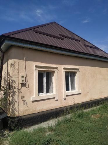 Недвижимость - Шопоков: 100 кв. м, 5 комнат, Утепленный, Теплый пол, Сарай