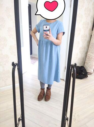 Платье очень красивое Alexandra размер 48 русский/ евро 42 абсолютно