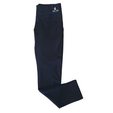 Bakı şəhərində Bella style leggings (6477)