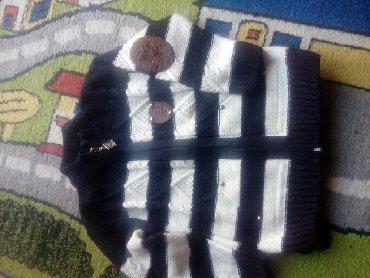 Dečija odeća i obuća   Bajina Basta: Paket stvari za decaka dve godine,sve kao novo. ubacujem jos stvari