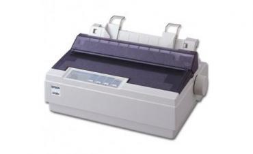 Матричный принтер в Бишкек