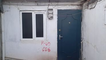 zhenskaya parka в Азербайджан: Сдается квартира: 2 комнаты, 80 кв. м, Баку
