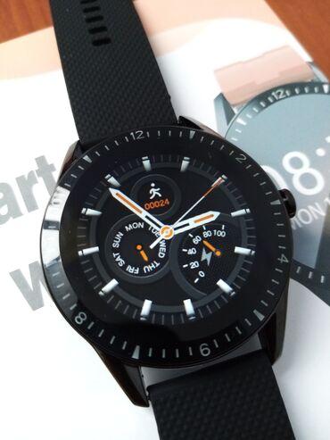 Smart Watch Smartberry No.1    Smart Watch Smartberry No.1 - 119 AZN