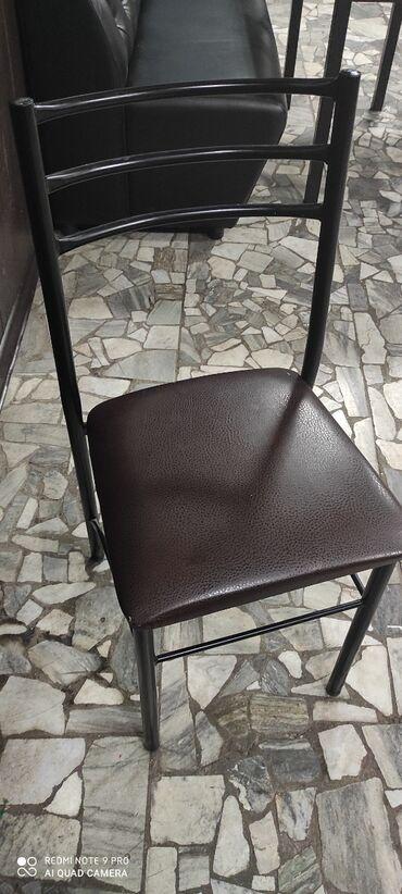 dry dry в аптеках бишкека в Кыргызстан: Продаю стулья 15шт стулья в кара Балте можем доставить до Бишкека