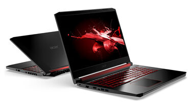 Сдаются ноутбуки в аренду, в отличном состоянии, геймерские, для учебы