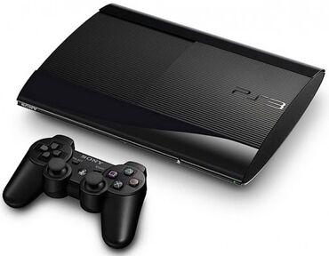 soni playstation 2 в Кыргызстан: Куплю! Не продаю, а куплю  Прошитый Playstation 3 Slim,  Super Slim