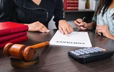 лучшие адвокаты бишкека по гражданским делам in Кыргызстан | ЮРИДИЧЕСКИЕ УСЛУГИ: Услуги юриста. Адвокат по гражданским и уголовным делам
