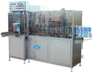 Продаю оборудование по упаковке в Бишкек