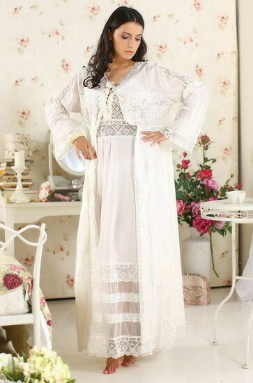 Свадебный комплект от mia -mia (original в Бишкек
