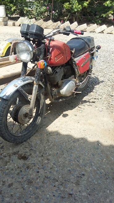 62 elan   NƏQLIYYAT: Digər motosiklet və mopedlər