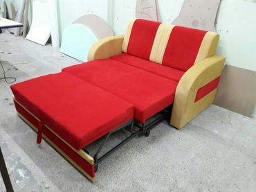 Bakı şəhərində divan  sexi  zakaz   tamir