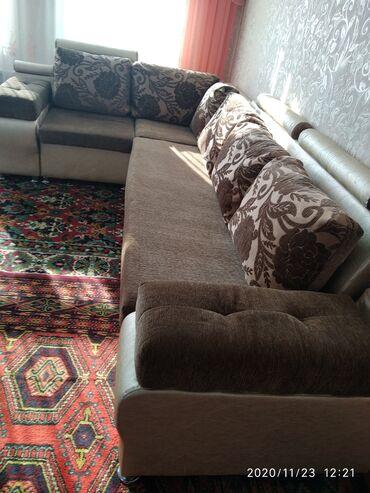 свит постельное белье оптом в Кыргызстан: Диваны