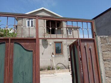 Satış Ev 200 kv. m, 3 otaqlı