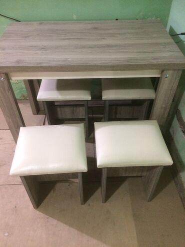 Metbex masa . Yeni . 105/60. 80 azn