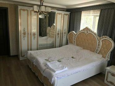 ош квартира берилет in Кыргызстан | УЗАК МӨӨНӨТКӨ: 15 кв. м, Эмереги менен