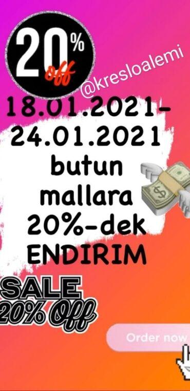 çərçivəli kreslo - Azərbaycan: @KRESLOALEMI 20% ENDIRIM CATDIRILMA+QURAŞDIRILMA PULSUZDUR