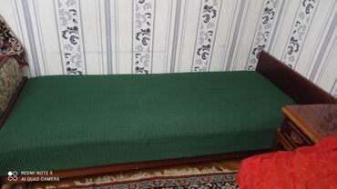 сундуки в Азербайджан: Ela veziyyetdedir mohkem ve sandiqlidir.iki eded var.biri 70man.unvan