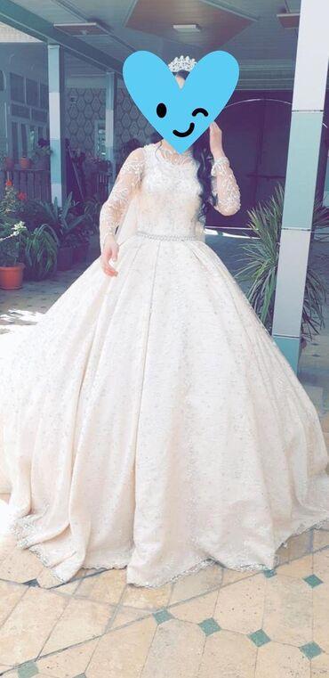 1808 объявлений: Свадебные платья