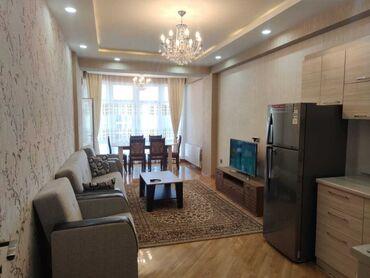 studiya - Azərbaycan: Mənzil satılır: 2 otaqlı, 65 kv. m