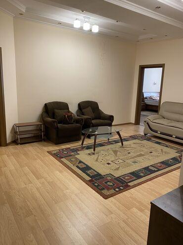Продается квартира: 4 комнаты, 160 кв. м