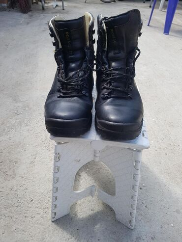 Muška obuća | Batajnica: Cipele katar