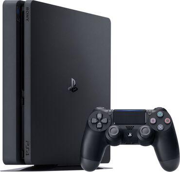 диски на w211 в Кыргызстан: Продаю Sony Playstation 4!В комплекте 2 джойстика, зарядное устройство