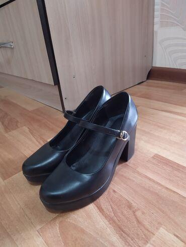 Туфли хорошом состоянии   чалыныздар