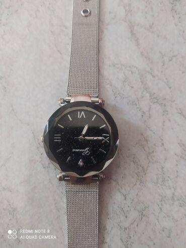 rosra часы цена in Кыргызстан | НАРУЧНЫЕ ЧАСЫ: Продаю женские часы