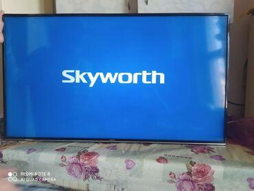 Продою телевизор смарт пульт есть 102 см. Операютуб фейсбук, все